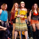 BWW Review: ROCK OF AGES at Barn Players At The Arts Asylum