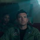 VIDEO: Netflix Shares the New Trailer For THE TITAN Starring Sam Worthington Video