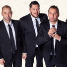 TruTV's IMPRACTICAL JOKERS Bring 'Santiago Sent Us' Tour To DPAC