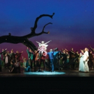 Florida Grand Opera Presents Gluck's Masterpiece ORFEO ED EURIDICE Photo
