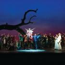 Florida Grand Opera Presents Gluck's Masterpiece ORFEO ED EURIDICE