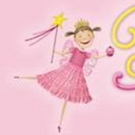 VIDEO: Marriott Theatre for Young Audiences Presents PINKALICIOUS!