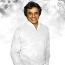 Johnny Mathis, the 'Voice of Christmas,' to Perform at the Segerstrom Center for the Arts