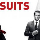 USA's SUITS to get a Japanese Remake This October