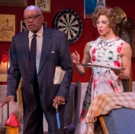 BWW Review: Sound Theatre's YOU CAN'T TAKE IT WITH YOU a Roller Coaster of Commitment Photo