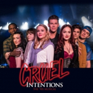 Coral Springs Center For The Arts Will Present CRUEL INTENTIONS The '90s Musical