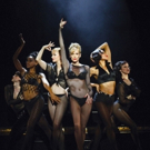 BWW Review: CHICAGO Rocks Sioux Falls Photo