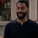 VIDEO: CBS Shares Behind The Scenes Clip From New Comedy FAM, Starring Nina Dobrev & Tone Bell