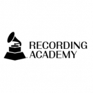 Recording Academy Presents GRAMMY SALUTE TO MUSIC LEGENDS on PBS