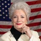 Photo Flash: Margie Boule' Stars as the Inimitable Texas Governor in ANN Photos
