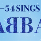 Melanie Moore, Emily Koch, And More Join 54 Sings ABBA At Feinstein's/54 Below Photo