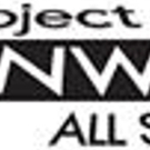 Project Runway All Stars Winning Looks To Be Auctioned Off Next Month In Los Angeles