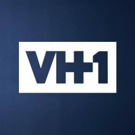 VH1's BASKETBALL WIVES Returns on a New Night Beginning 6/19