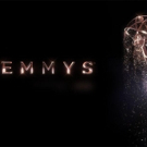The Television Academy Announces Juried Winners for 70th Emmy Awards