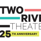 Two River Theater Presents August Wilson's KING HEDLEY II