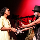 BWW Review: ONCE ON THIS ISLAND at SNAP! Productions Omaha And South High Magnet Scho Photo