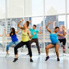 When You Gotta Dance: 10-Day Ailey Challenge Photo