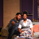 The New Colony's THE LIGHT Extends Through February 25 Photo