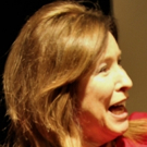 BWW Review: REVIEW: CLEVER LITTLE LIES  at Square One Theatre Photo