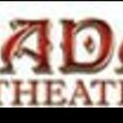 CAPULINA CHISME CALIENTE Screening Announced At The Granada Theatre Photo