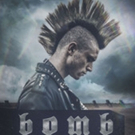 "Critically Acclaimed and Highly Anticipated Movie ""Bomb City"" Released in Theaters an Photo"