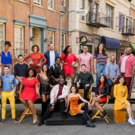 CBS Announces the 21 Performers for the 2019 CBS DIVERSITY SKETCH COMEDY SHOWCASE Photo