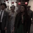 VIDEO: Watch the Official Trailer for THE MAN IN THE HIGH CASTLE Season Three