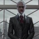VIDEO: Netflix Unveils Official Trailer For A SERIES OF UNFORTUNATE EVENTS Season Two Video