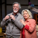 Photo Flash: The Grand to Open ON GOLDEN POND Photos