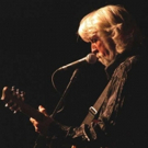 John McEuen of The Nitty Gritty Dirt Band and Jodee Lewis Come To DUPAC
