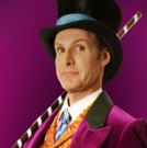 CHARLIE AND THE CHOCOLATE FACTORY Opens Its Doors In Sydney Tomorrow Photo