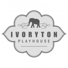 Ivoryton Playhouse Announces 2018 Season Photo
