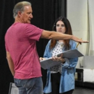 Valley Favorite Bob Sorrenson To Direct Upcoming GYT Production Of URINETOWN