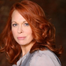 Carolee Carmello, Andrea Burns, and More Lead Two River's Premiere of PAMELA'S FIRST MUSICAL