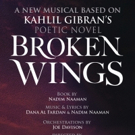 New Musical BROKEN WINGS Gets West End Premiere Photo