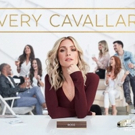E! Renews VERY CAVALLARI for a Second Season