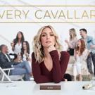 E! Renews VERY CAVALLARI for a Second Season Photo
