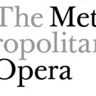 Metropolitan Opera Cast Change Advisory: La Bohème