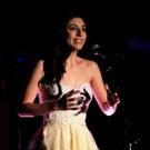BWW TV: Jana Gómez interpreta dos temas de ANASTASIA