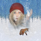 Matt Bogart, Christiane Noll, and More Lead Cast of SNOW CHILD