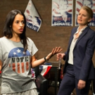 FringeNYC Announces Sold Out Shows And Bestsellers Photo
