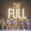 VIDEO: 30 Days of Tony, Day 27- David Yazbek's THE FULL MONTY Bares All at the 2001 T Video