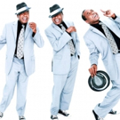 BWW Interview: BEN VEREEN of STEPPIN' OUT WITH BEN VEREEN at the Musical Instrument Museum