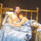 BWW Photo Flash: First Look at Utah Rep's THE BRIDGES OF MADISON COUNTY Photo