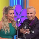 Pet Adoption Week on THE PRICE IS RIGHT Is Almost Here!