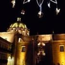 BWW Previews: AERIAL SHOW  CELESTIAL CARILLON  To Light Up Delhi Skies