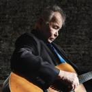John Prine To Headline 2019 Rockland-Bergen Music Festival