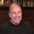 BWW TV Exclusive: Song Stories- Stephen Flaherty Explains the Origin of RAGTIME Anthe Photo