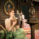 BWW Review: THE WAY OF THE WORLD, Donmar Warehouse