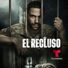 Telemundo Announces the Premiere of EL RECLUSO Photo
